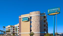Hotel Staybridge Suites LAS VEGAS - Las Vegas (Nevada)