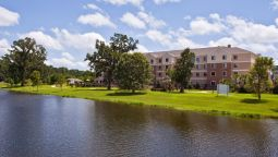 Exterior view Staybridge Suites TALLAHASSEE I-10 EAST