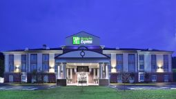 Holiday Inn Express BENTLEYVILLE - Bentleyville (Pennsylvania)