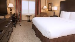 Room DoubleTree by Hilton Atlanta - Roswell