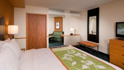 Room Fairfield Inn & Suites Verona