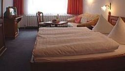 Room Parkhotel Forsthaus