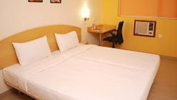 Room GINGER VADODARA