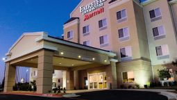 Fairfield Inn & Suites Texarkana - Texarkana (Texas)