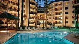 Hotel Marriott's Heritage Club - Hilton Head Island (South Carolina)