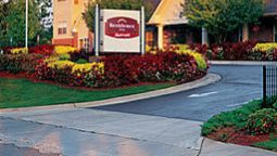 Residence Inn Dayton North - Dayton (Ohio)