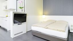 Business-Zimmer Harry's Home Linz Hotel & Apartments