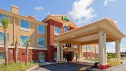 Holiday Inn Express & Suites FOLEY - N GULF SHORES - Foley (Alabama)