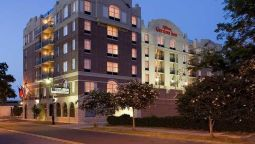 Hilton Garden Inn Savannah Historic District - Savannah (Georgia)
