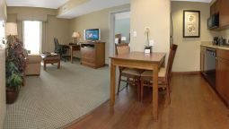 Room Homewood Suites by Hilton Atlanta I-85-Lawrenceville-Duluth