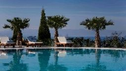 Hotel Valis Resort Spa & Conference Center - Volos