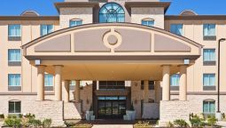 Holiday Inn Express & Suites DALLAS EAST - FAIR PARK - Dallas (Texas)