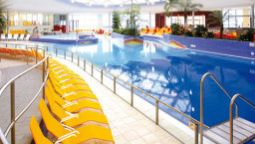 H2O Hotel Therme Resort - Bad Waltersdorf