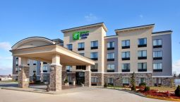 Holiday Inn Express & Suites FESTUS - SOUTH ST. LOUIS - Festus (Missouri)