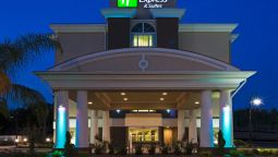 Holiday Inn Express & Suites ORLANDO - APOPKA - Apopka (Florida)