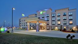 Exterior view Holiday Inn Express & Suites FESTUS - SOUTH ST. LOUIS