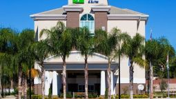 Buitenaanzicht Holiday Inn Express & Suites ORLANDO - APOPKA
