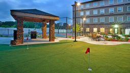 Hotel Staybridge Suites ELKHART NORTH