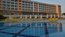 Hotel Laphetos Beach Resort & Spa - All Inclusive - Manavgat