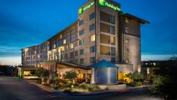 Buitenaanzicht Holiday Inn SAN ANTONIO NW - SEAWORLD AREA
