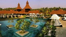 Exterior view The The LaLiT Resort & Spa Bekal