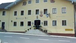 Hotel zur Post Gasthof - Pöcking