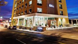Hotel Indigo ASHEVILLE DOWNTOWN - Asheville (North Carolina)