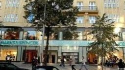 Hotel Avalon Apartments - Prag