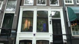 Hotel Amsterdam Boutique Apartments - Amsterdam