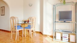 Apartment Royal Park Albatros