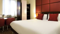 Hotel ibis Styles London Southwark - near Borough Market - London
