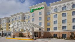 Holiday Inn HOUSTON-WEBSTER - Webster (Texas)