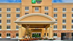 Holiday Inn Express & Suites LARGO-CLEARWATER - Largo (Florida)