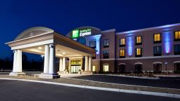 Holiday Inn Express & Suites PERRY - Bucell Junction (Florida)