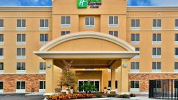 Exterior view Holiday Inn Express & Suites LARGO-CLEARWATER