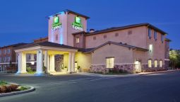 Holiday Inn Express LODI - Lodi (California)