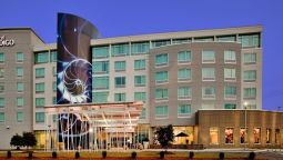 Hotel Indigo RALEIGH DURHAM AIRPORT AT RTP - Durham (North Carolina)