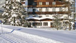 Pension Tasma - Kirchdorf in Tirol