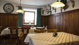 Breakfast room Koppinger - Ried 41 Pension