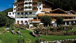 Weisses Lamm alpines balance hotel - See