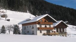 Info Ortner Pension