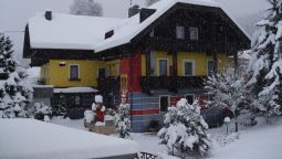 Exterior view Bei Paulis Familienhotel Faakersee