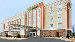 Holiday Inn ROCK HILL - Rock Hill (South Carolina)