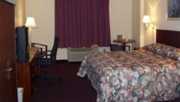 Room KNIGHTS INN - WILMINGTON