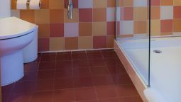 Bathroom B&B Mollet