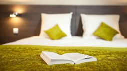 Kamers ibis Styles Compiegne
