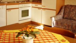 Kitchen Thalhammer Pension