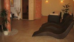 - Appartement Kristall Pension - Hermagor-Pressegger See