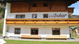 Anker Pension - Walchsee