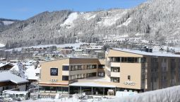 Hotel TUI BLUE Schladming - Schladming